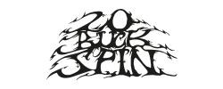 20 Buck Spin