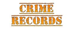 Crime Records