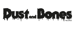 Dust and Bones Records