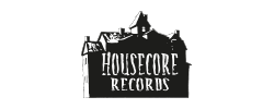 Housecore Records