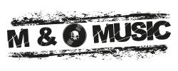 M&O Music