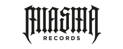 Miasma Records