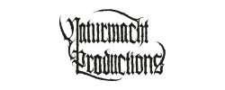 Naturmacht Productions