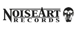 Noise Art Records