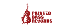 Painted Bass Records