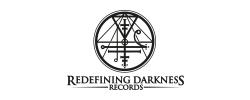 Redefining Darkness