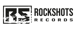 Rockshots records