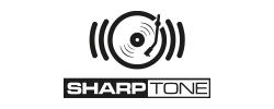 SharpTone
