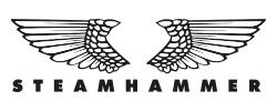 Steamhammer