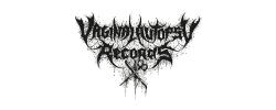 Vaginal Autopsy Records